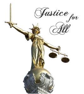 justiceforall-website