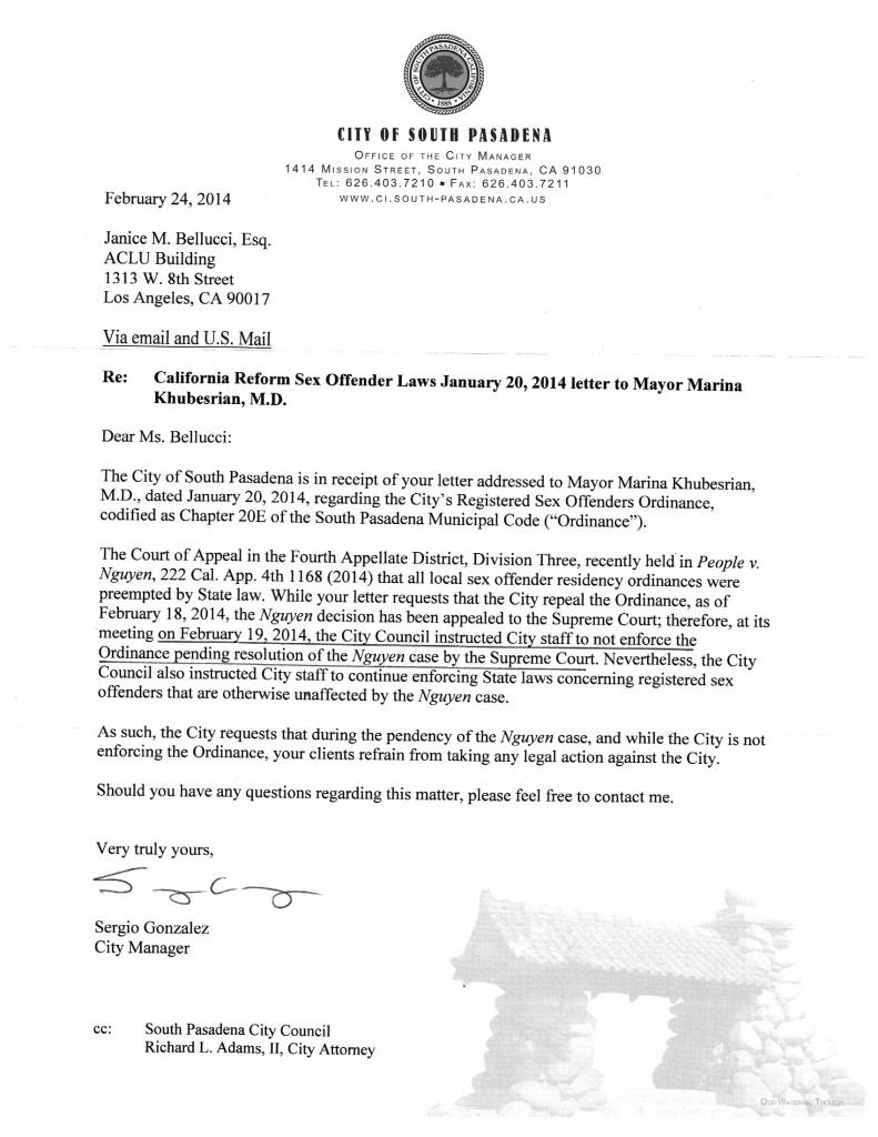 Letter-from-South-Pasadena---March-2014