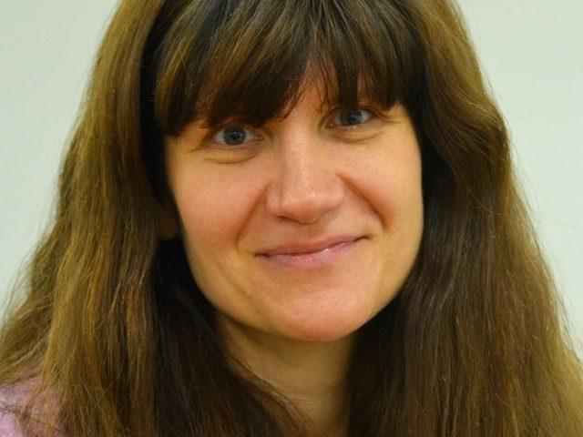 Emily Horowitz to Speak at ACSOL Conference on September 17