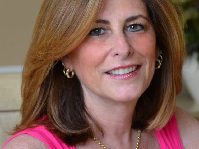 Jill Levenson to Speak at ACSOL Conference on September 17