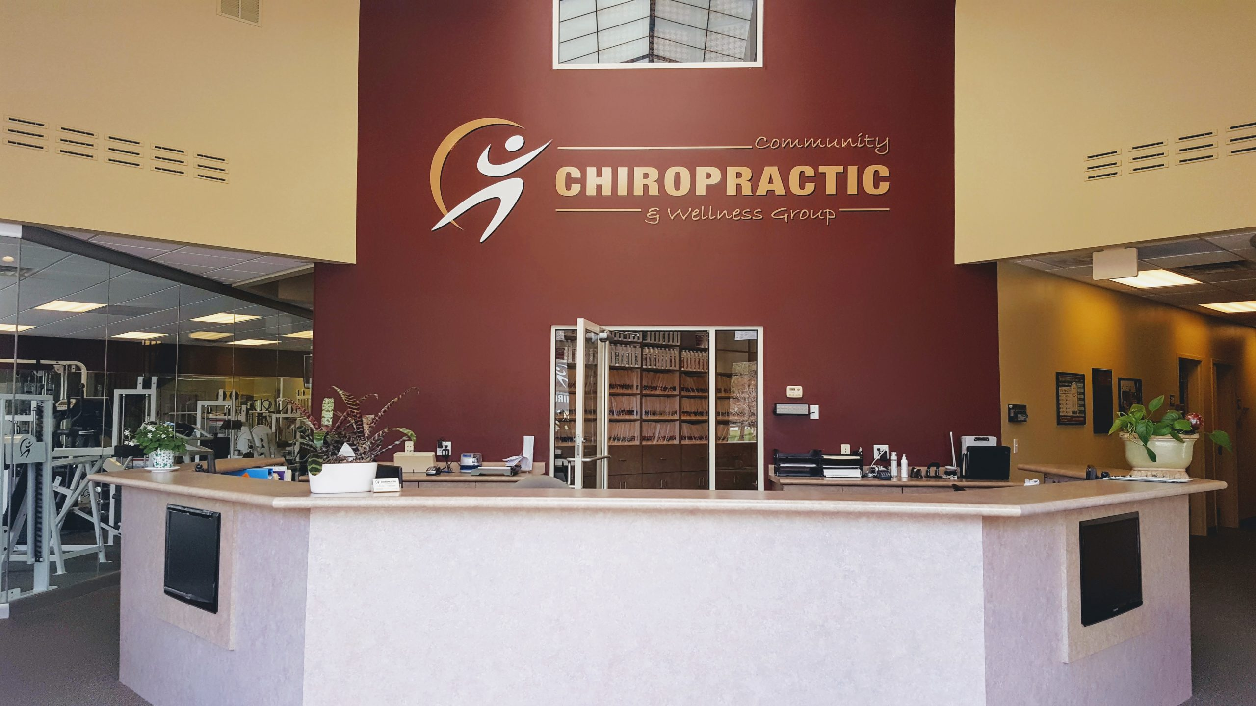 NJ: Senate Bill Would Reform Chiropractor Board, Ban Sex Offenders from All Health Care Positions
